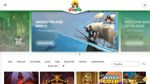 Jellybean casino login